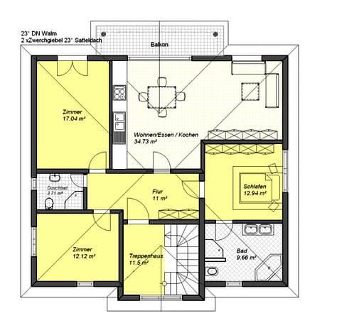 Limburg floor_plans 1