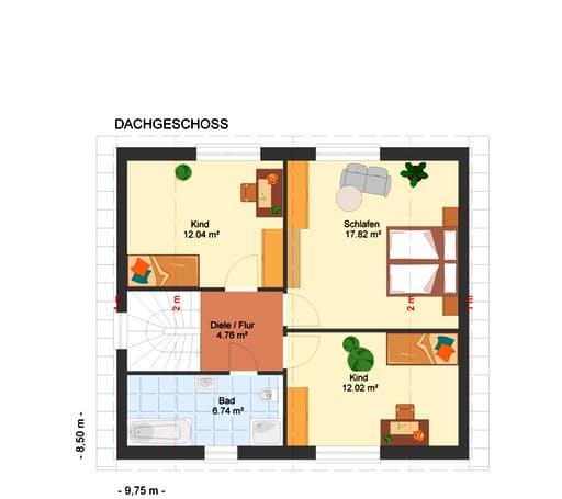 Linda 130 floor_plans 0