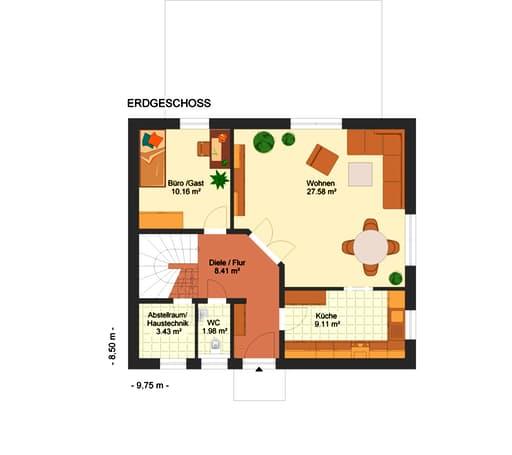 Linda 130 floor_plans 1