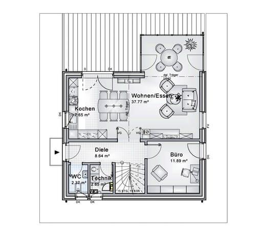 lindenweg_floorplan_01