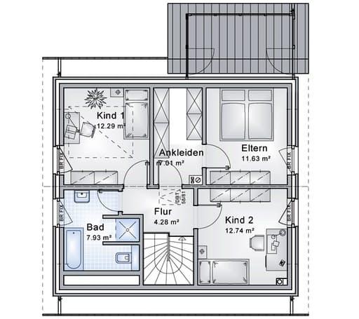 lindenweg_floorplan_02