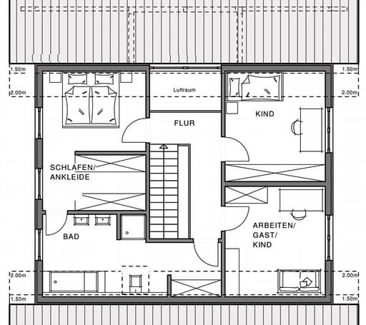 Linear floor_plans 0
