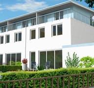 Linn 161 (Reihenmittelhaus) exterior 1