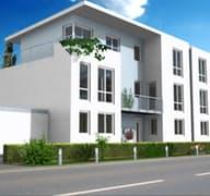 Linn 161 (Reihenmittelhaus) exterior 2