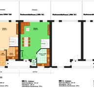 Linn 161 (Reihenmittelhaus) floor_plans 1