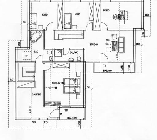 Linz floor_plans 0