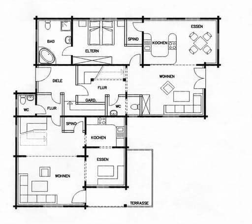 Linz floor_plans 1