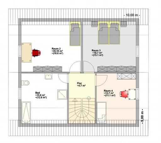 Lione floor_plans 0