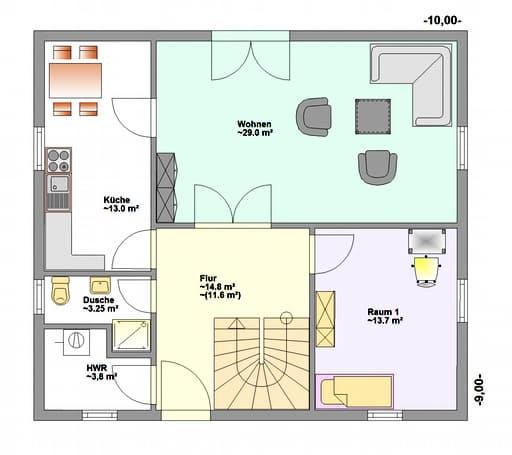 Lione floor_plans 1