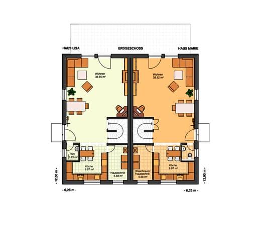 Lisa-Marie 159 floor_plans 0