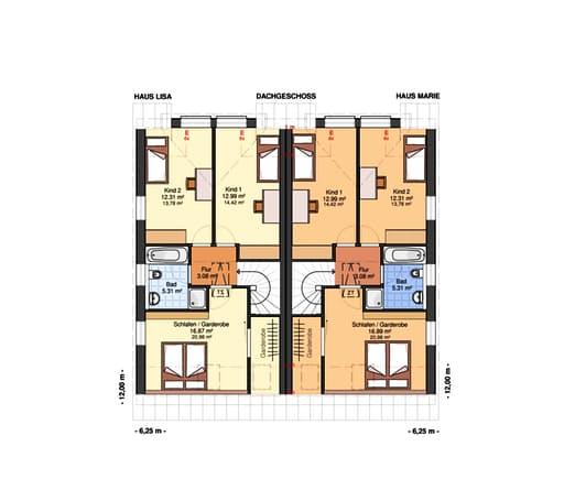 Lisa-Marie 159 floor_plans 1