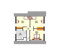 Lisa Floorplan 02