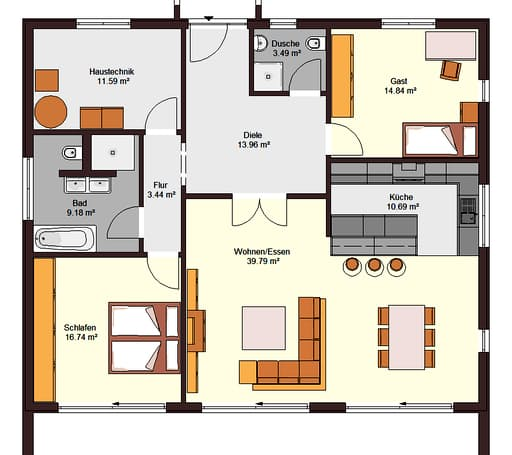 Liv 123 floor_plans 0
