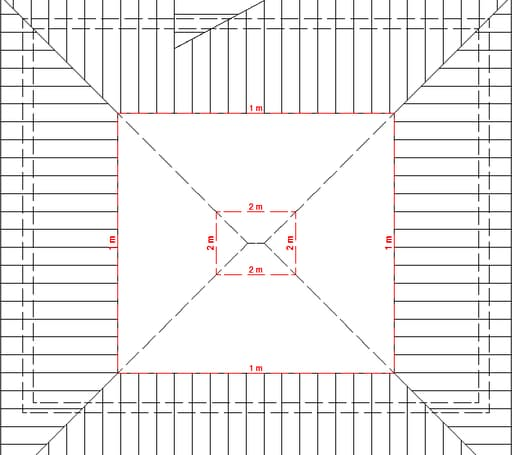 Liv 123 floor_plans 1