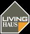 Living Haus AT Logo 2
