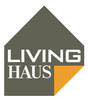 Living Haus AT Logo 2