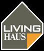 Living Haus Logo 2