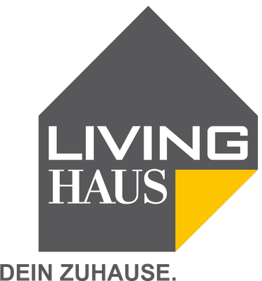 Living Haus - Logo 4