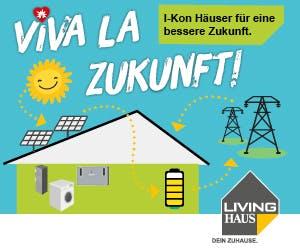 Living Haus - Promo2 300x250