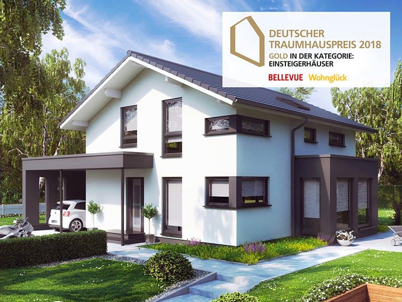 Livinghaus - Vorschaubild 3