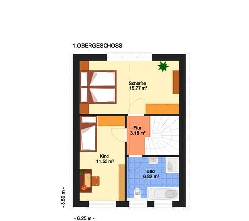 Liz 79 floor_plans 0
