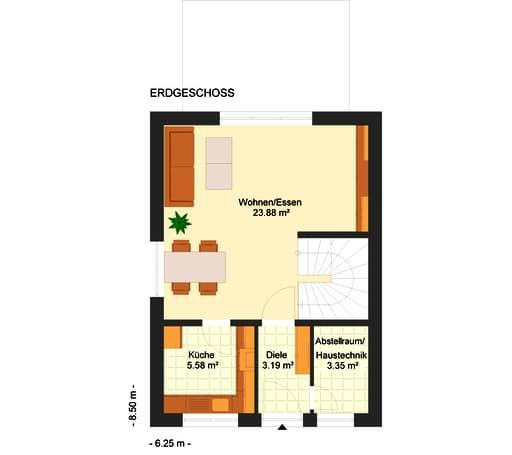 Liz 79 floor_plans 1
