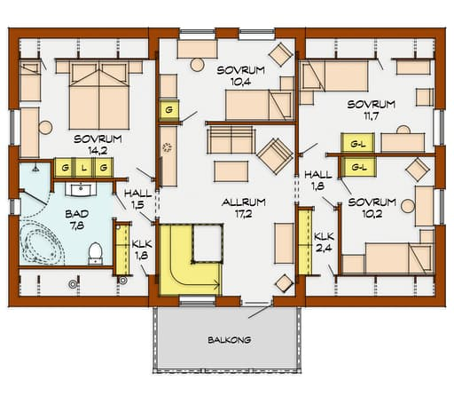 Lönneberga floor_plans 0