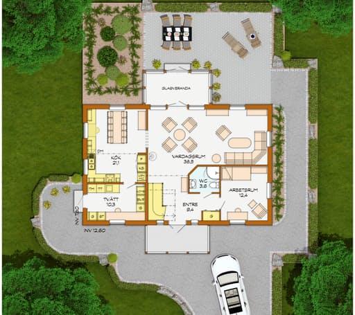 Lönneberga floor_plans 1