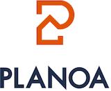Planoa-logo-square-w-bg
