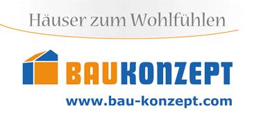 Logo BK Bau-Konzept