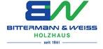 Bittermann & Weiss - Logo 3