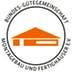 Logo Livinghaus BMF