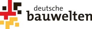 Logo Deutsche Bauwelten