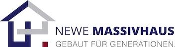 NEWE-Massivhaus GmbH (inactive)