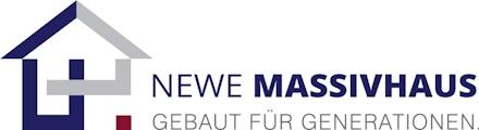 NEWE-Massivhaus GmbH