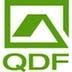 Logo Livinghaus QDF