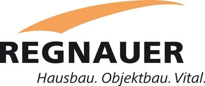 Regnauer Logo 2
