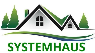 Logo Systemhaus