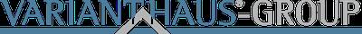 Logo VARIANT-HAUS