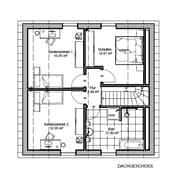 losleben-Haus Nr. 2 floor_plans 0