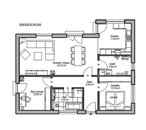 losleben-Haus Nr. 4 floor_plans 0