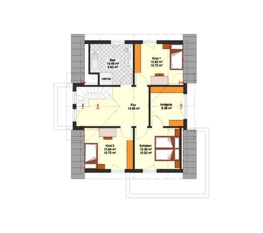 Louis floor_plans 0