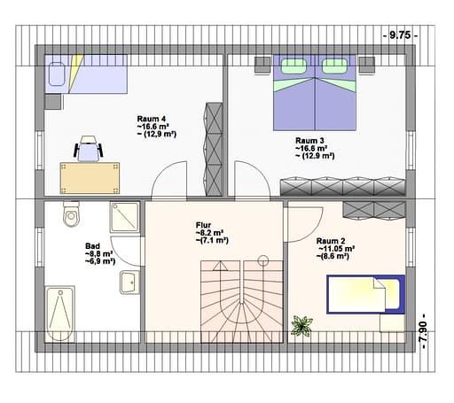 Lubis floor_plans 0