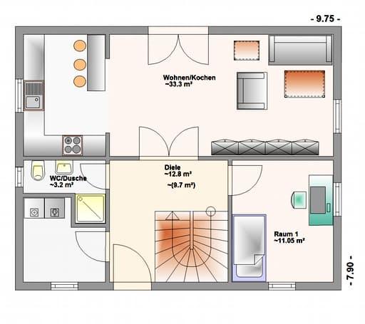 Lubis floor_plans 1