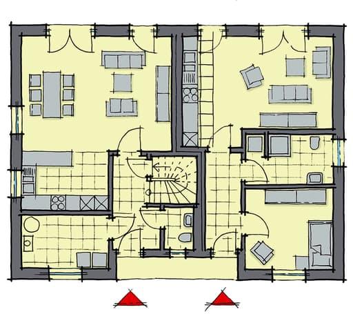 Lugano floor_plans 0