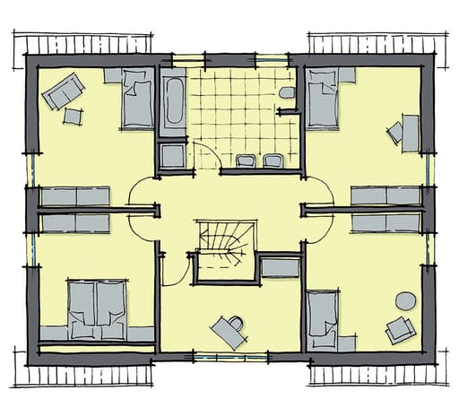 Lugano floor_plans 1