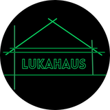 lukahaus_logo1.png