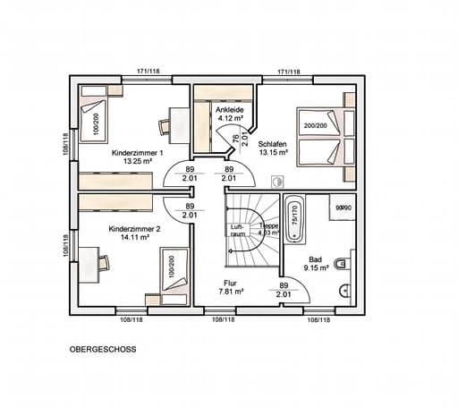 Luka 132 floor_plans 0