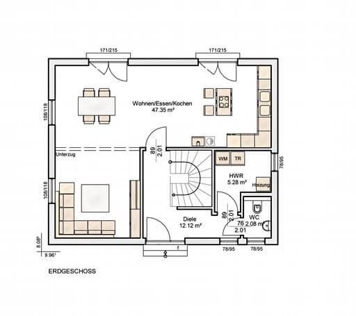 Luka 132 floor_plans 1