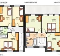 Luna 120 (DHH) floor_plans 0